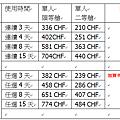 capture-20141214-092429