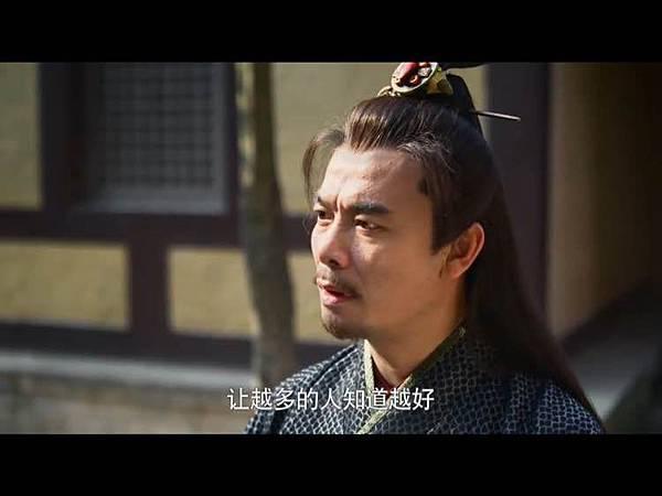 11-1宣揚秦楚聯姻破壞合縱11