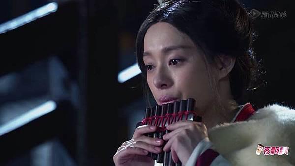 26月兒侍寢01-03