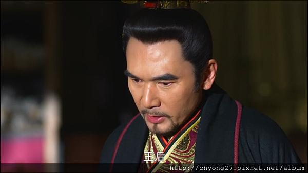 39-02魏琰密告王后18