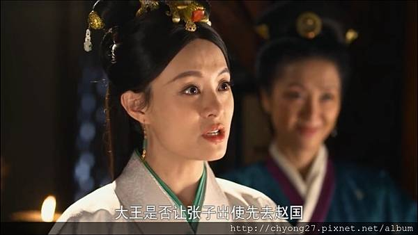 43-02函谷關捷報09