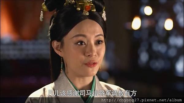 43-02函谷關捷報16