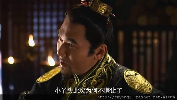 43-02函谷關捷報24