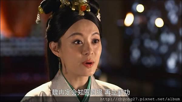 43-02函谷關捷報30
