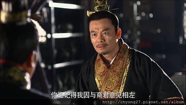 45-02王叔勸儘早確立太子09