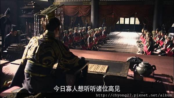 46-02朝堂議論伐韓趙02