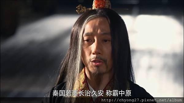 46-02朝堂議論伐韓趙06