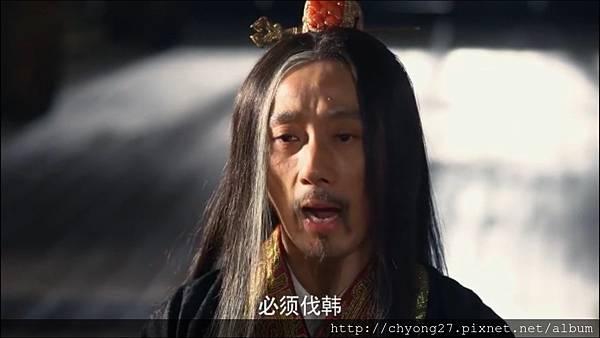 46-02朝堂議論伐韓趙07