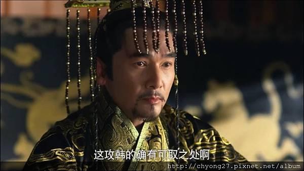 46-02朝堂議論伐韓趙08