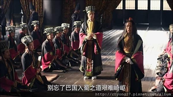 46-02朝堂議論伐韓趙10
