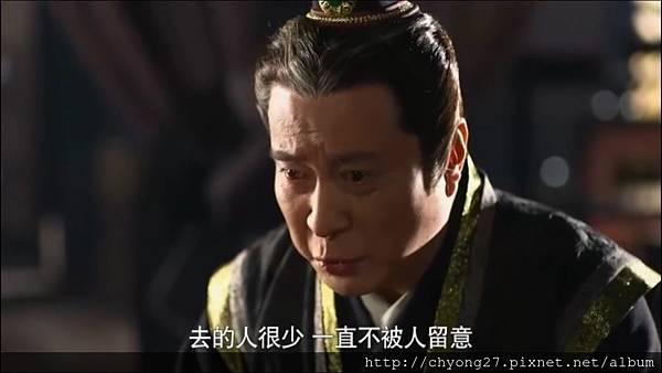 47-04可醫治蜂毒之人賞萬金07