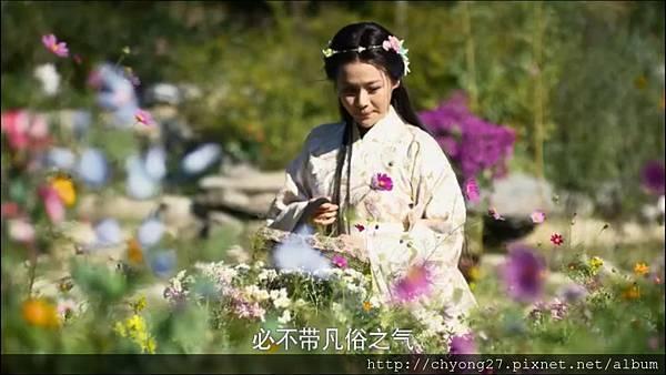 49-02花園初遇魏頤04