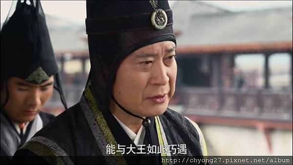 49-02花園初遇魏頤28