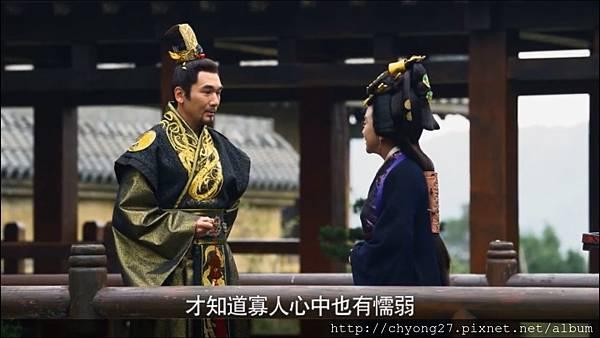 29-03與贏夫人談心02