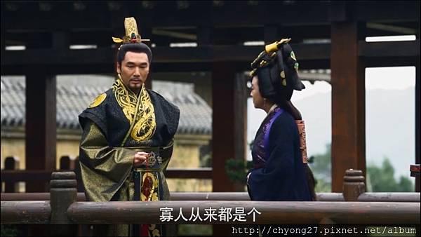29-03與贏夫人談心04