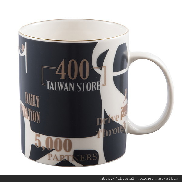 400店里程杯01