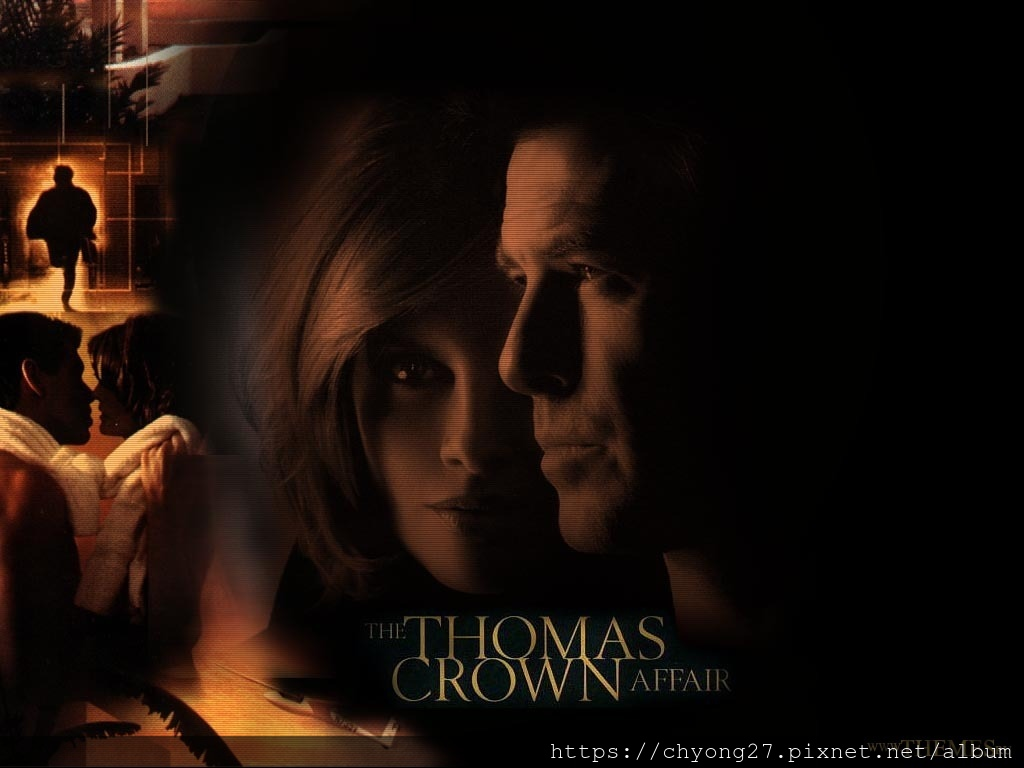 The-Thomas-Crown-Affair-Wallpaper-the-thomas-crown-affair-1999-movie-23055110-1024-768 (1)