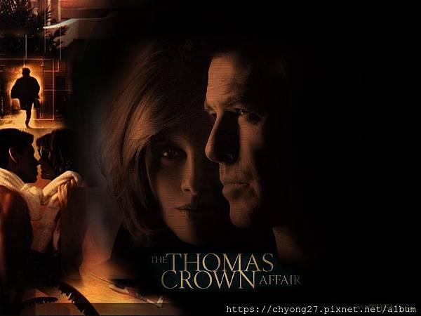 The-Thomas-Crown-Affair-Wallpaper-the-thomas-crown-affair-1999-movie-23055110-1024-768 (1)