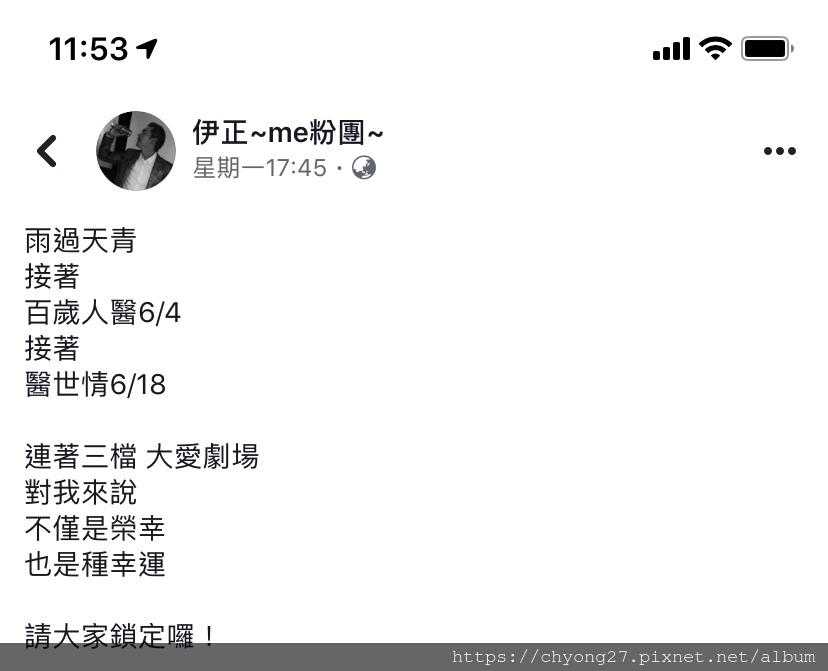 IMG_E0447