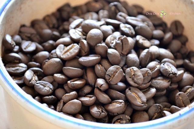 新丁有機咖啡 (4).jpg