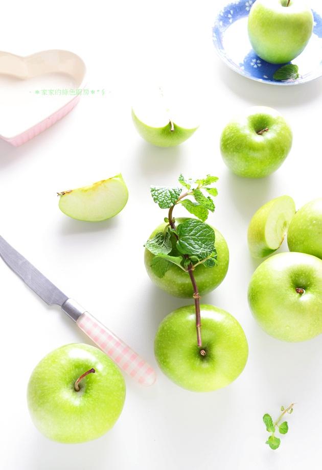 青蘋果 (11)-01