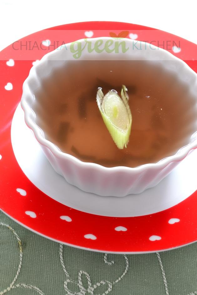 蒜薑水 (1)