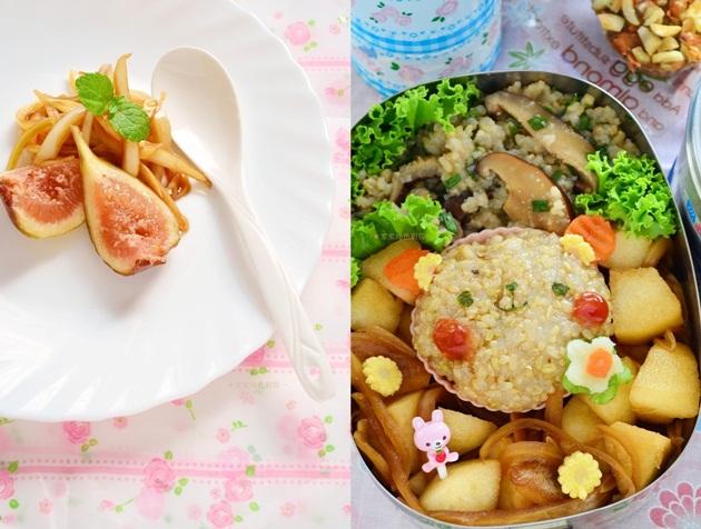 醋漬洋蔥無花果沙拉 (1)-01-horz