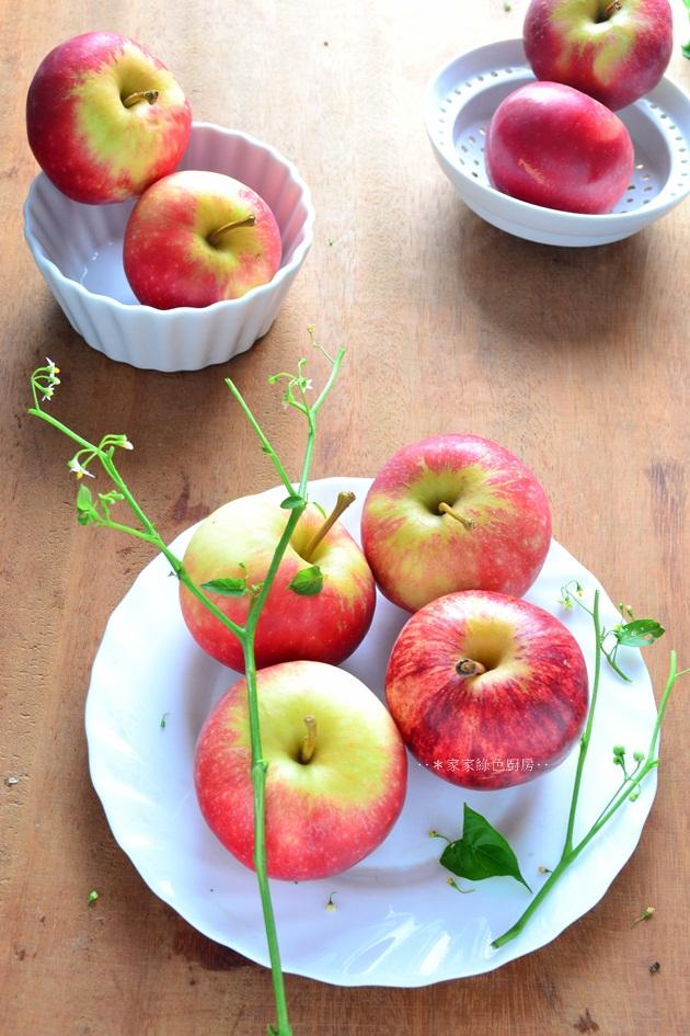 蘋果 (1)-01