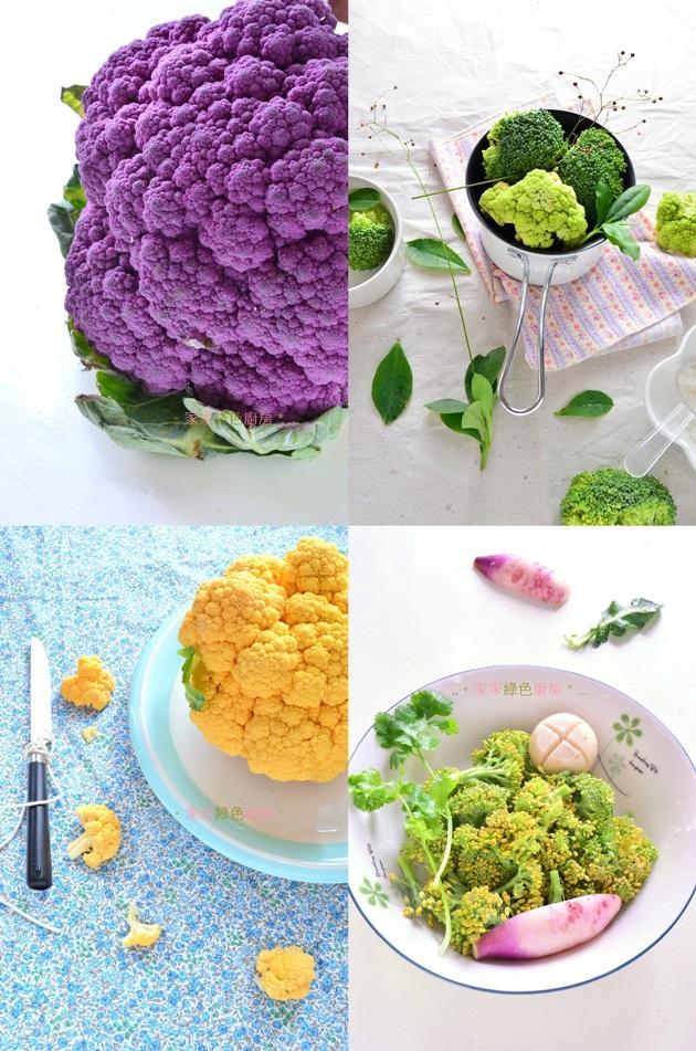 紫色花椰菜 (2)-01-tile