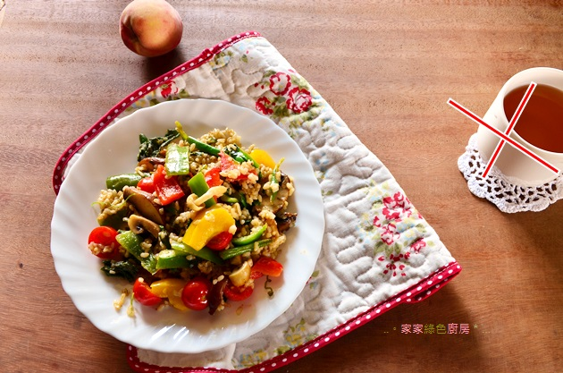 【我胃食道逆流了】可以吃粥嗎該怎麼保養脆弱的胃部 (4)