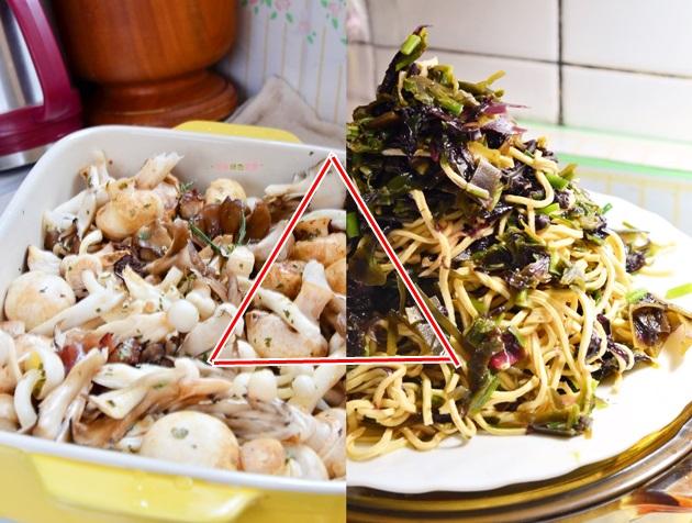 【我胃食道逆流了】可以吃粥嗎該怎麼保養脆弱的胃部 (4)-horz