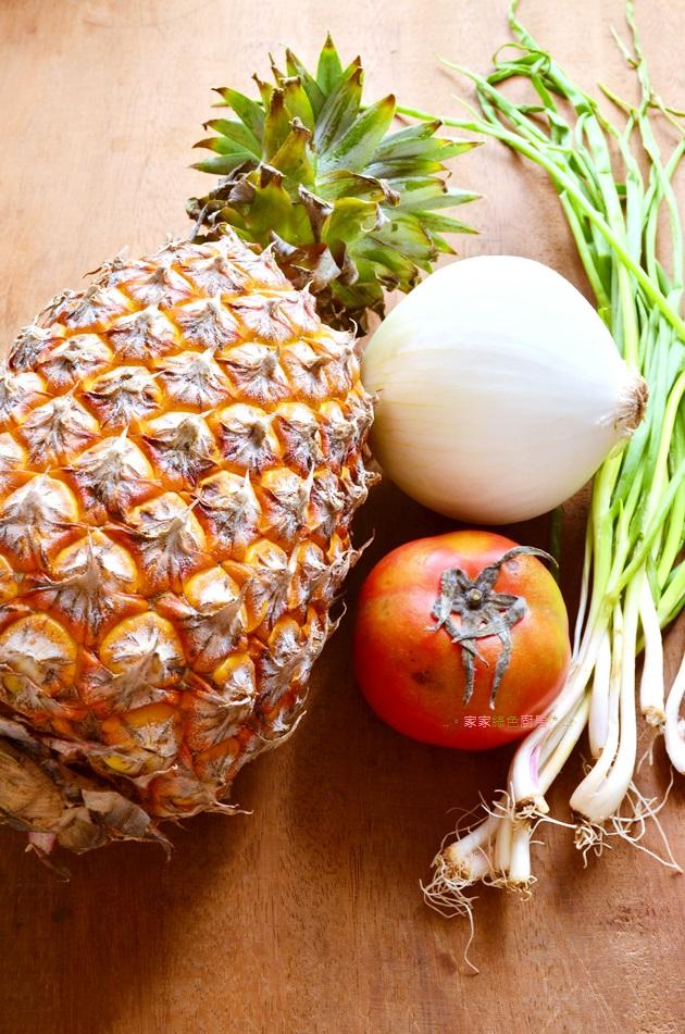 【我胃食道逆流了】可以吃粥嗎該怎麼保養脆弱的胃部 (6)
