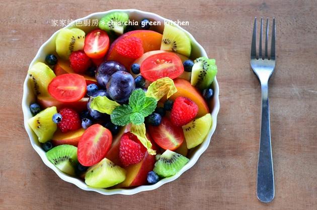 水果盤 (5)