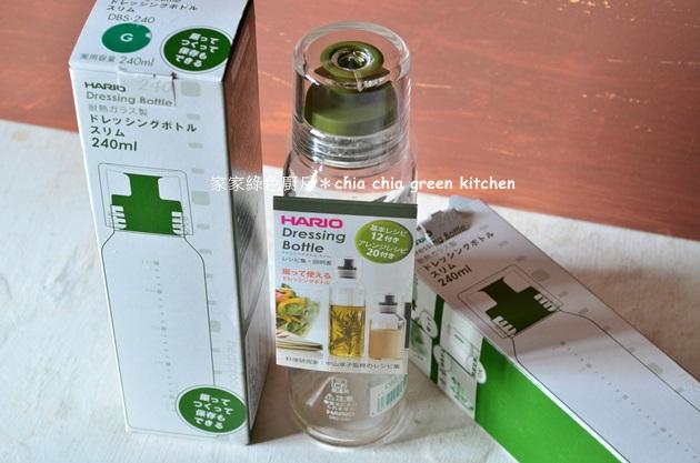 耐熱矽膠口調味瓶 (2)