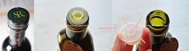 橄欖油 (5)-horz
