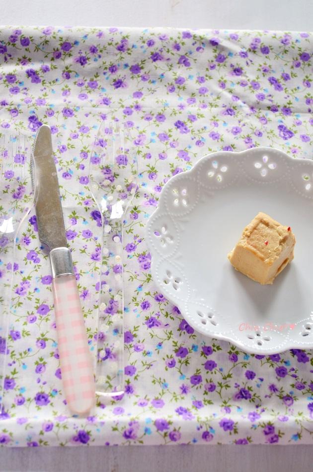 自製豆腐乳 (9)