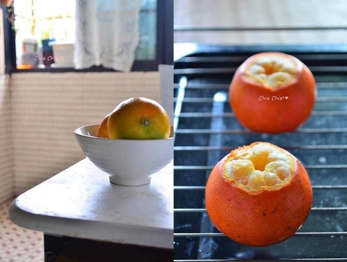 藥膳芝麻油烤橘子 (4)-horz