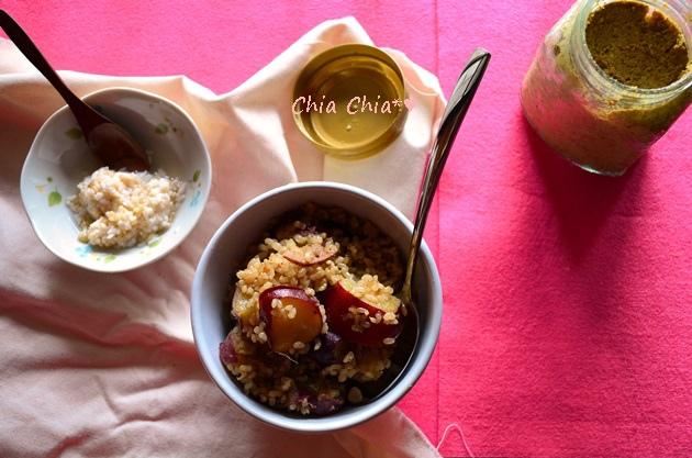 黃能量糙米粥 (1)-01