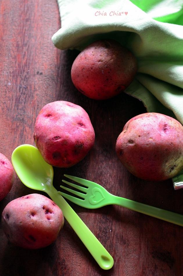 紅皮馬鈴薯 (2)-01