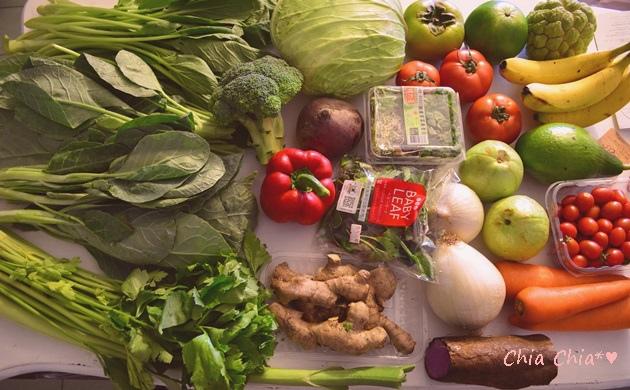 無麩質飲食第一步:100%清理你的冰箱 (4).JPG