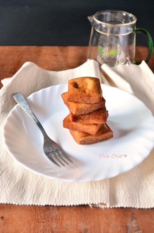 薑燒豆干 (5)-01