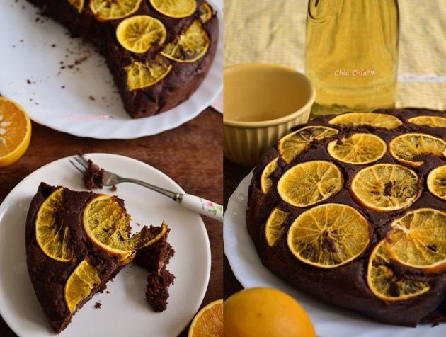 巧克力甜橙蛋糕 (19)-01-tile.jpg