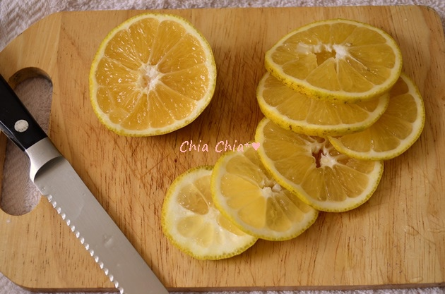 巧克力甜橙蛋糕 (7)-01.JPG
