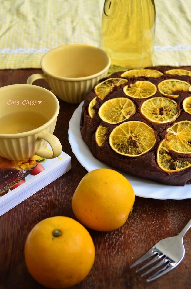 巧克力甜橙蛋糕 (12)-01.JPG