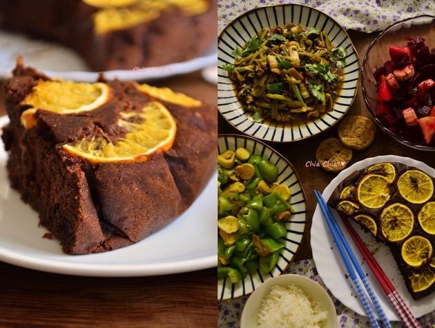 巧克力甜橙蛋糕 (17)-01-tile.jpg