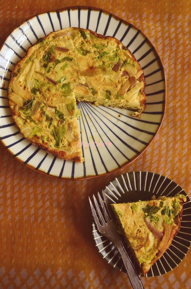 蛋餅洋蔥山東白菜 (1)-01.JPG