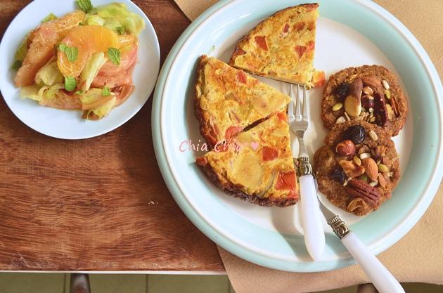 蛋餅番茄洋蔥 (3)-01.JPG