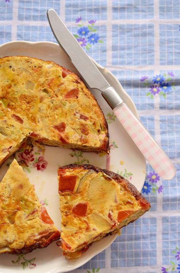 蛋餅番茄洋蔥 (2)-01.JPG