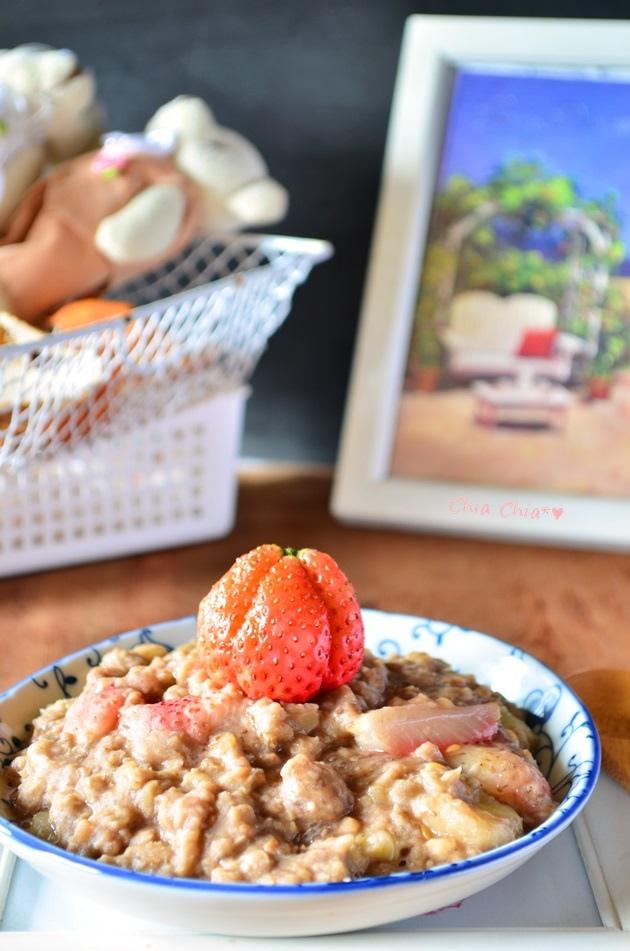 草莓香蕉鼠尾草籽燕麥粥 (2)-01