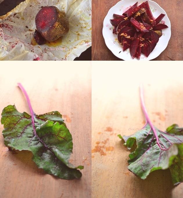 香草烤甜菜根 (2)-01-tile-vert